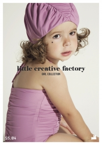 Little creative factory