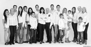 Familia SolerSoler family
