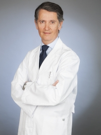 Dr. Marques